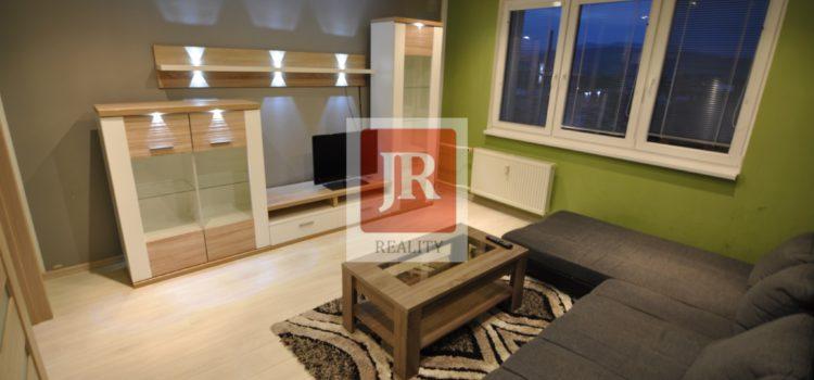 Predaj 2i bytu v Bytči