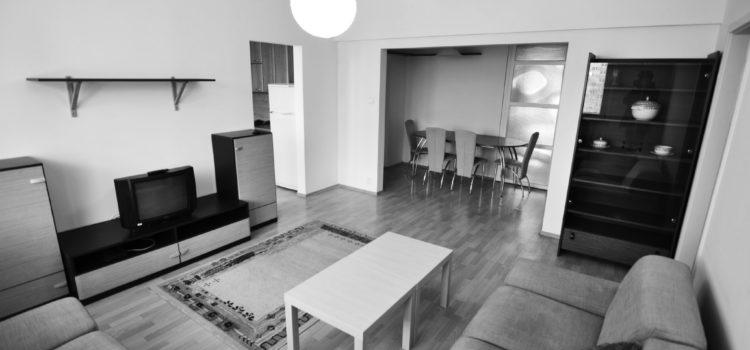 Obývacia izba, Platanová, Solinky, predaj
