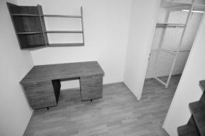 Predaj 5i bytu Žilina
