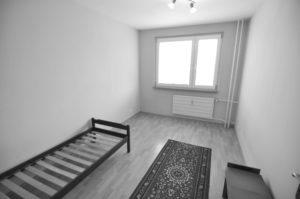 predaj bytu s 3 spálňami
